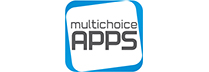 Multichoice Apps